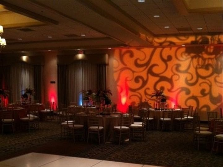 Tmx 1373057127444 Newimage Anaheim, California wedding venue
