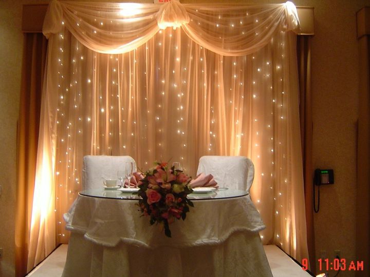 Tmx 1373057133329 Ballroom41 Anaheim, California wedding venue