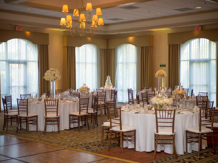 Tmx 1403021788490 036 Anaheim, California wedding venue