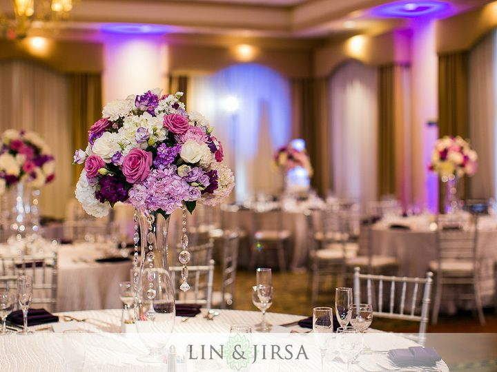 Tmx 1405451112470 I 2sjzg8z Xl Anaheim, California wedding venue