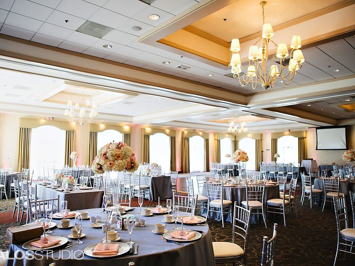 Tmx 1422135732715 185 Anaheim, California wedding venue