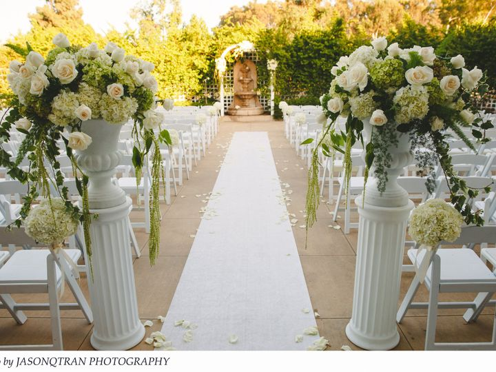 Tmx 1422135798598 Lilydat 169 Anaheim, California wedding venue