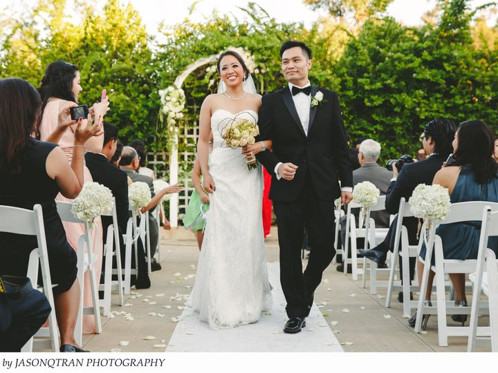 Tmx 1422135850490 Lilydat 252 Anaheim, California wedding venue