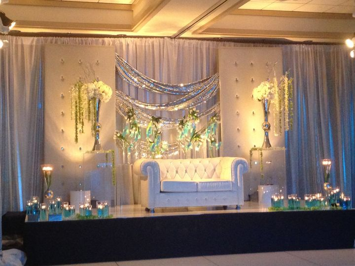 Tmx 1429393945640 Neha Patel 3 1 14   2 Anaheim, California wedding venue