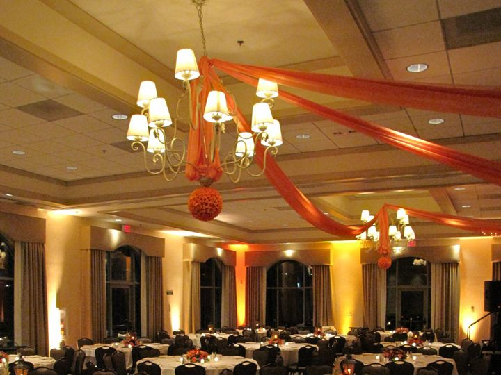 Tmx 1429394023978 Randhava Sangeet 012 Anaheim, California wedding venue