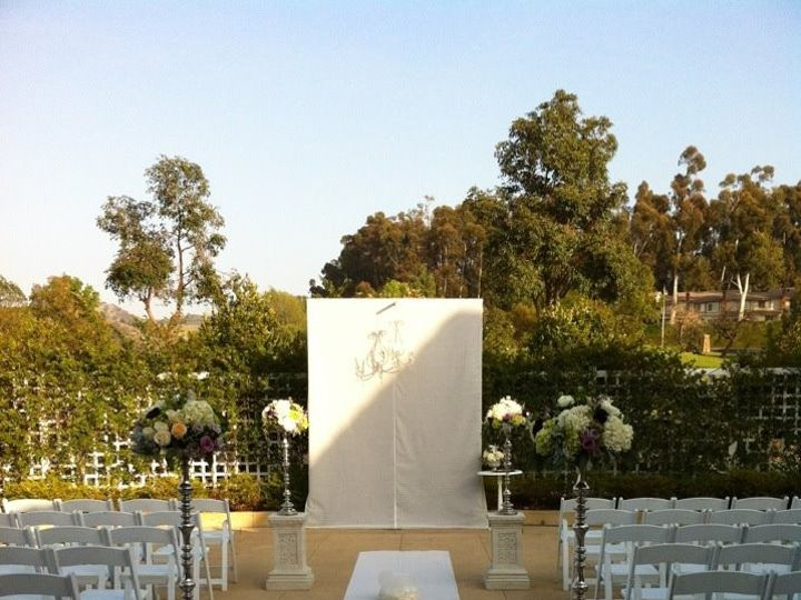 Tmx 1429394221627 4287203039220296695221119083947n Anaheim, California wedding venue