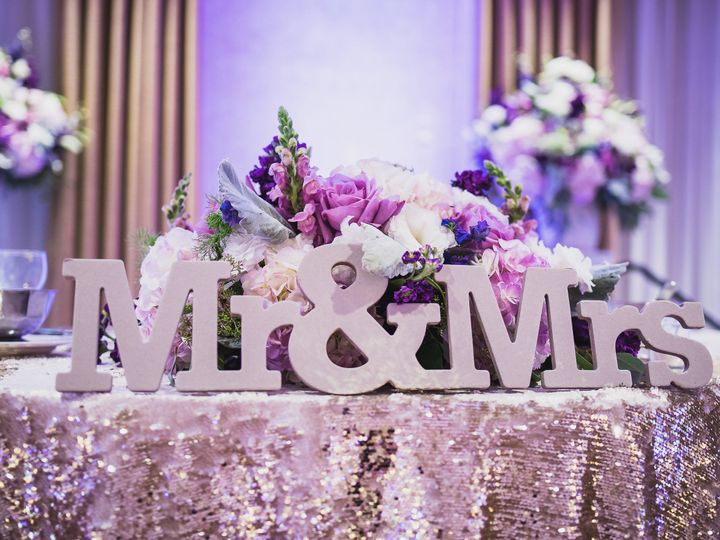 Tmx 1524359765 C1eb4153a6a5ba38 1524359763 Db60b16003d6fd7f 1524359757789 17 AA1 4895 Anaheim, California wedding venue