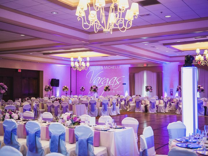 Tmx 1524359787 1dce0f8b6dcb464f 1524359784 00edd9df3695b691 1524359774541 18 ADA 3828 Anaheim, California wedding venue