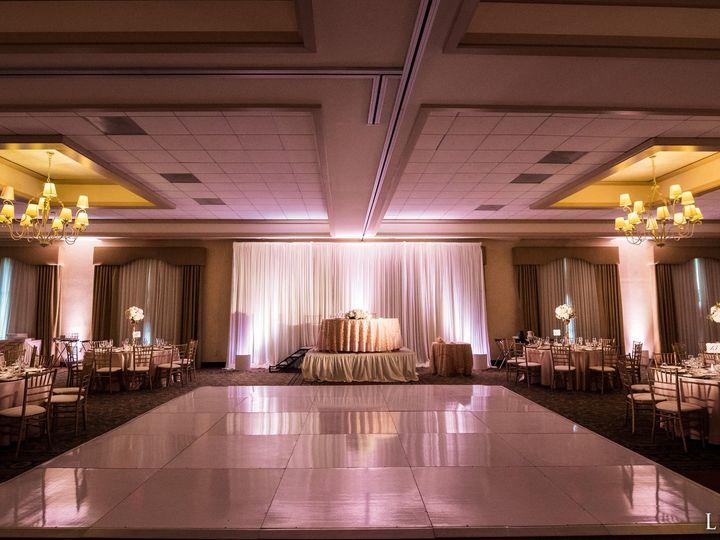 Tmx 22 Anaheim Hills Clubhouse Orange County Wedding Photography 51 1326 160133559243242 Anaheim, California wedding venue