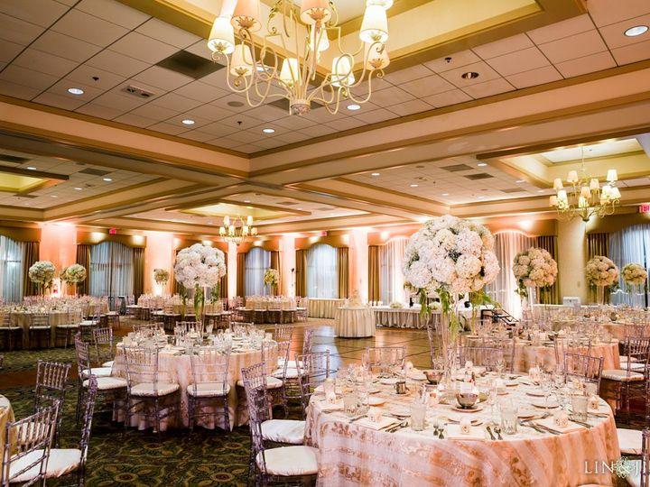 Tmx 22 Anaheim Hills Golf Course Wedding Photography 51 1326 160133559148646 Anaheim, California wedding venue