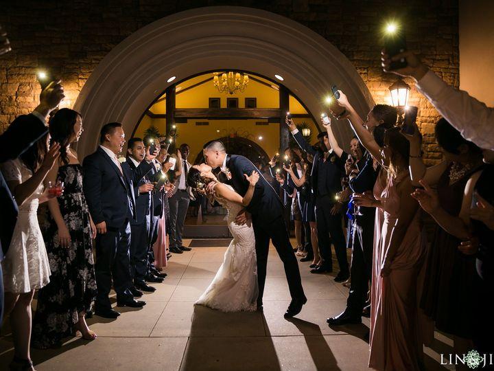 Tmx 32 Anaheim Hills Clubhouse Orange County Wedding Photography 51 1326 160133559458508 Anaheim, California wedding venue