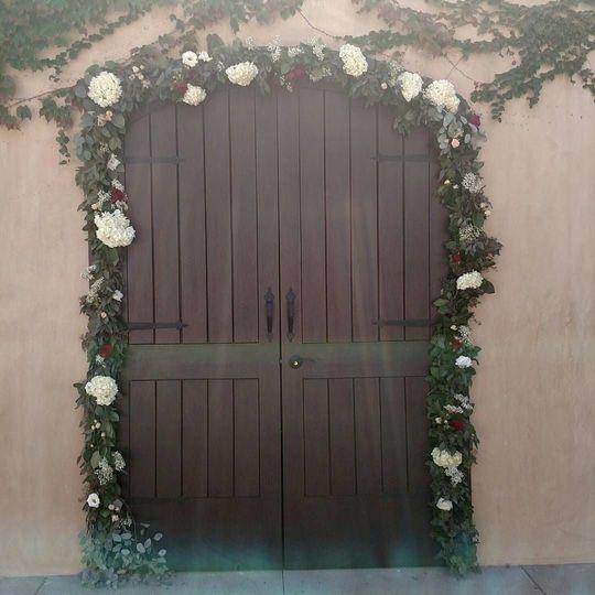 Los Robles Greens - The Gardens