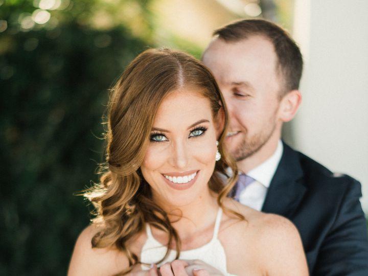 Tmx 1531542362 3a97ccacf1d9eaf3 1531542360 C3d19a68daec33bb 1531542359998 2 MassonLiangPhotogr Miami, Florida wedding beauty