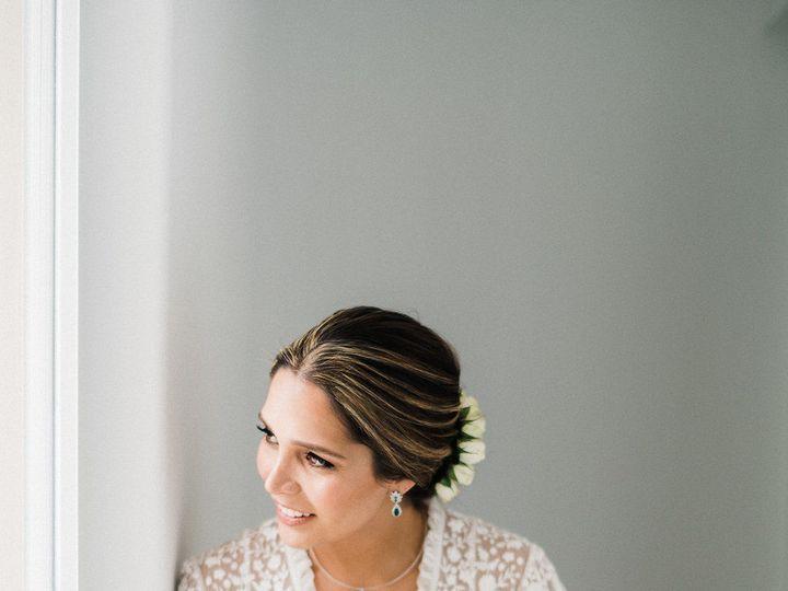 Tmx 1531542958 Df58eb5bef679095 1531542957 0bc7ca952ebfe02a 1531542956844 9 MassonLiangPhotogr Miami, Florida wedding beauty