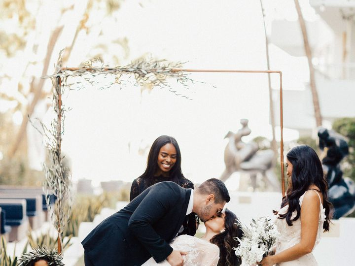 Tmx 1531543174 D28a6b2e31040795 1531543171 161074553ae42178 1531543169515 13 Styled C Miami, Florida wedding beauty