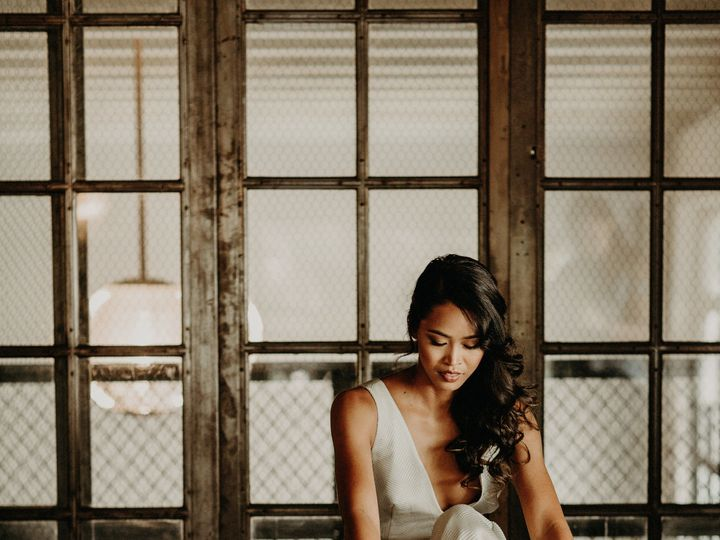 Tmx 1531546435 485bb90ffc0e1d32 1531546432 32f3d58d8dcdf458 1531546429116 38 IMG 2841 Miami, Florida wedding beauty