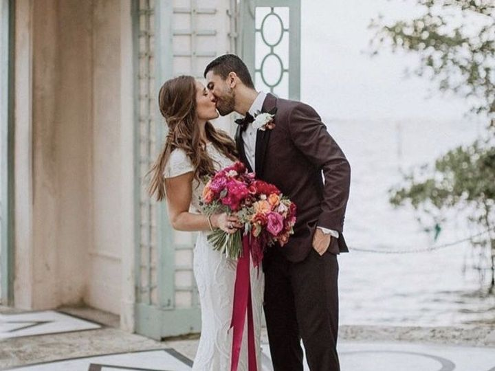 Tmx 1531546512 E39fcc34a9e50194 1531546512 Deaeb28aa38f5d4f 1531546511814 44 IMG 8659 Miami, Florida wedding beauty