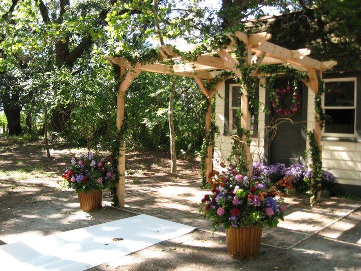 Nassau Valley Vineyard Venue Lewes De Weddingwire