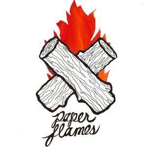 93380b352b1c6f25 paperflames logo 300x300