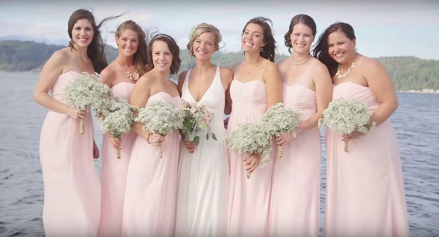 wedding stills 4