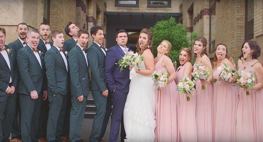 wedding stills 6