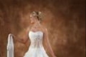 Bridal Express Online6