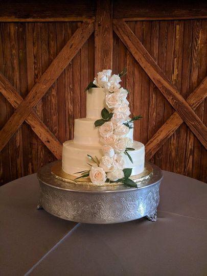 f054c70499030cb7 1517698868 85dbae7b5dc095bf 1517698867871 38 Wedding Cake