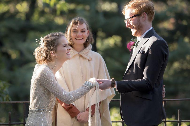 wedding wire 2019 07 51 151326
