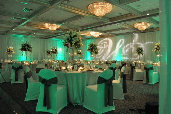 The Royal Manor Venue Garfield Nj Weddingwire