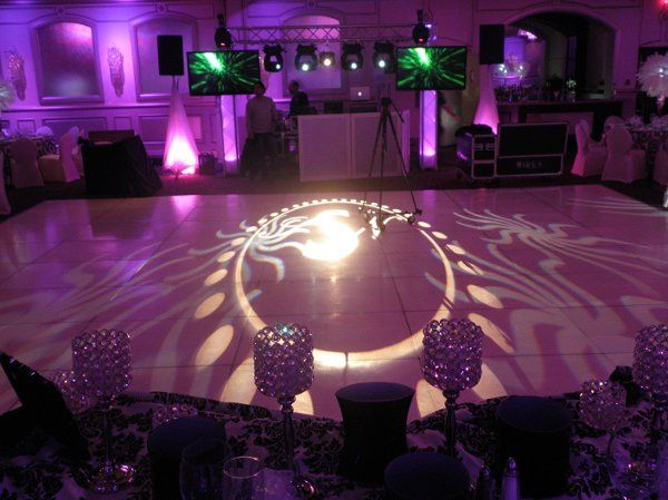 The Royal Manor Venue Garfield Nj Weddingwire