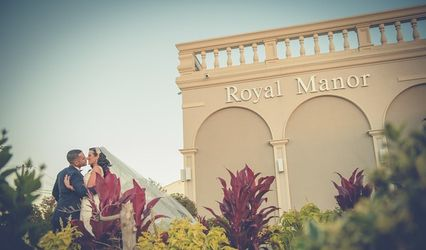 The Royal Manor