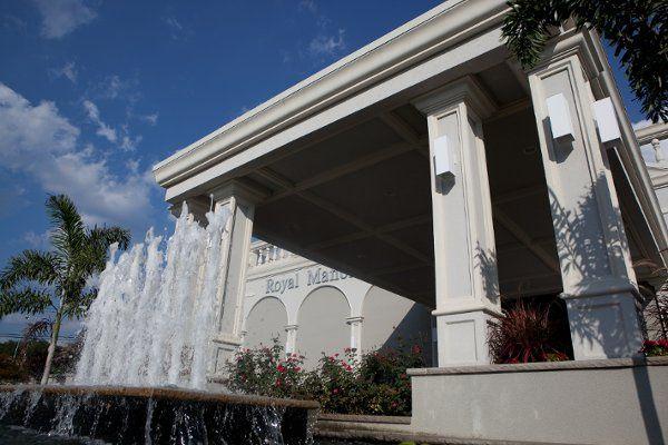 Tmx 1330966241856 002 Garfield, NJ wedding venue