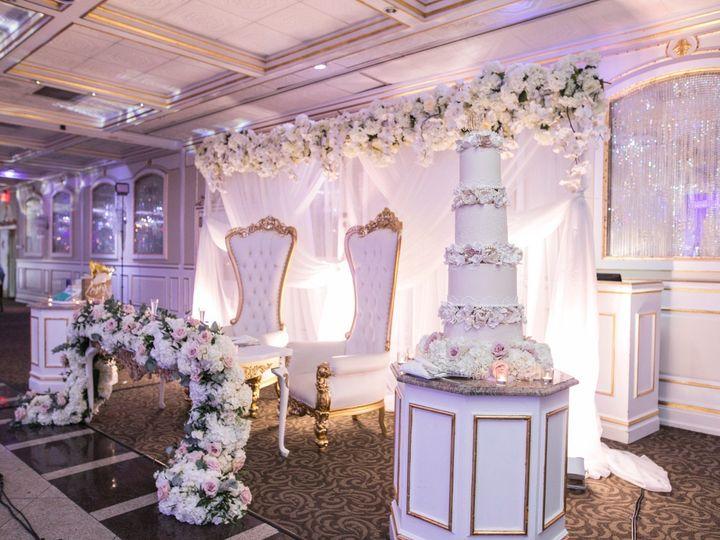 Tmx Head Table Brian Delia 51 371326 1560973515 Garfield, NJ wedding venue
