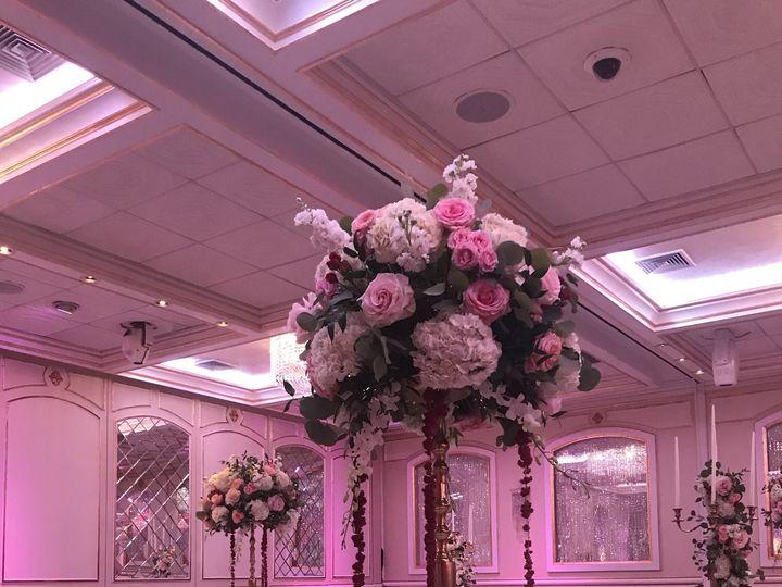 Tmx Img 0150 51 371326 Garfield, NJ wedding venue