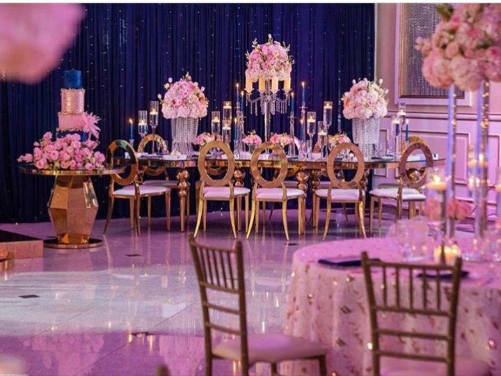 Tmx Img 0723 51 371326 1571338537 Garfield, NJ wedding venue