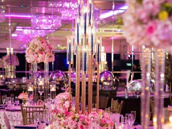 Tmx Img 0724 51 371326 1571338513 Garfield, NJ wedding venue