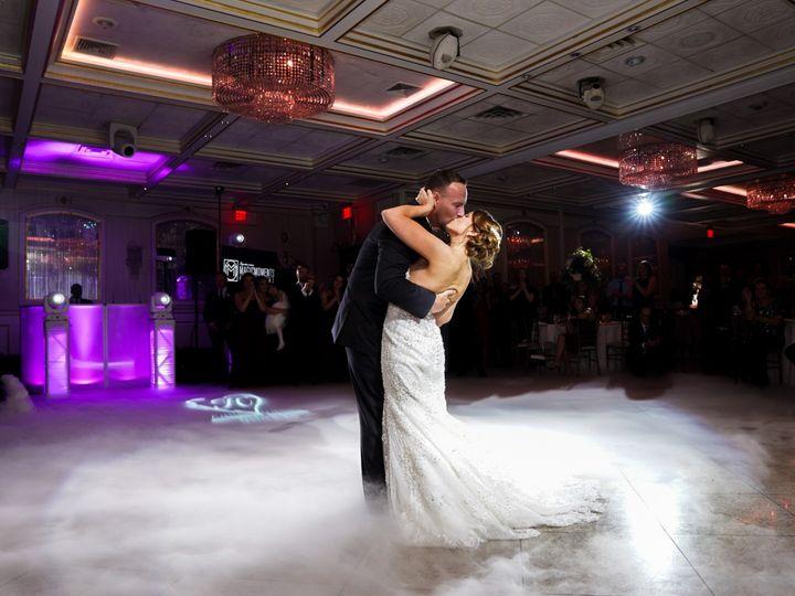 Tmx Mm Kissing Cait Matt First Dance 51 371326 1571603646 Garfield, NJ wedding venue