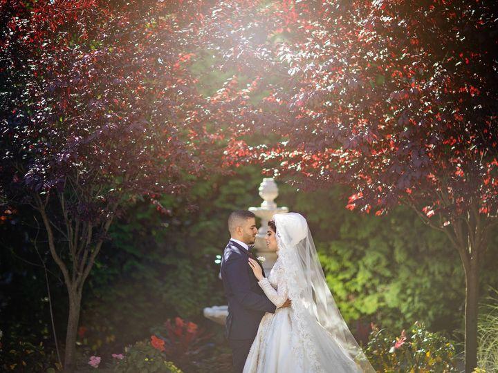 Tmx Outside Pic 51 371326 1571338429 Garfield, NJ wedding venue
