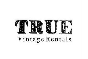 True Vintage Rentals