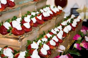 All Occasions Catering & Banquet Facility