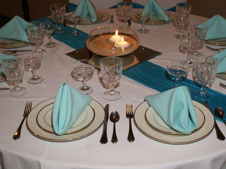 Tmx 1345478830780 DSC09376 Waldo, OH wedding catering