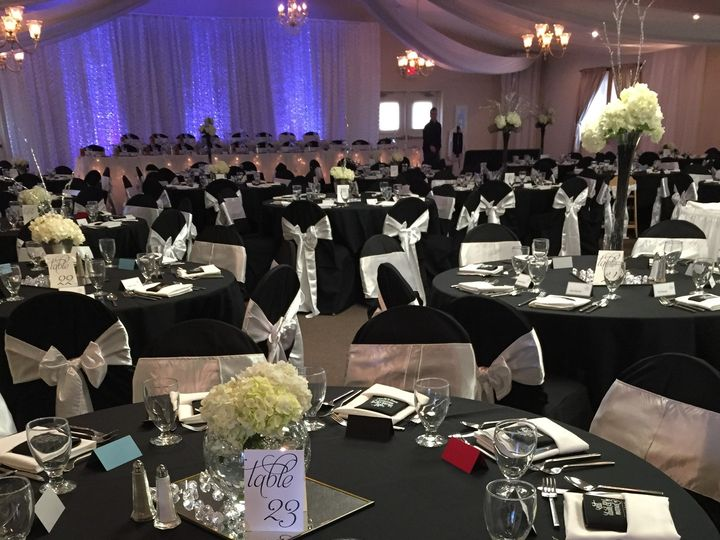 Tmx 1424288233000 Img3091 Waldo, OH wedding catering