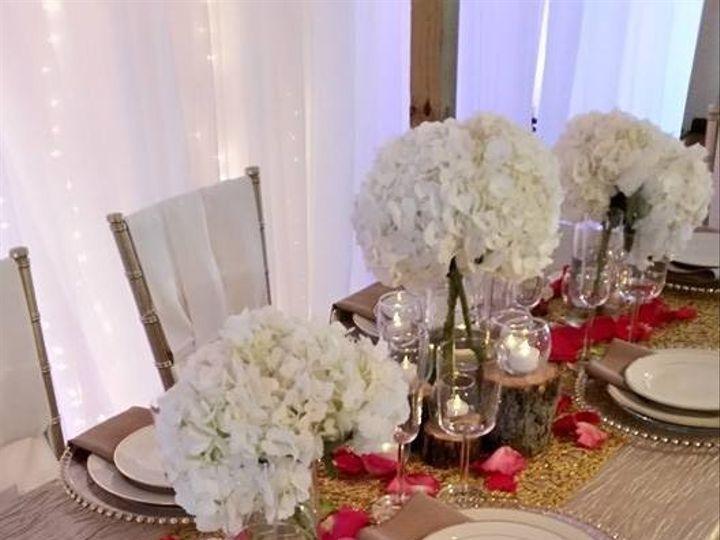 Tmx 1463428935065 21593685739068221656472066355453853806n Waldo, OH wedding catering
