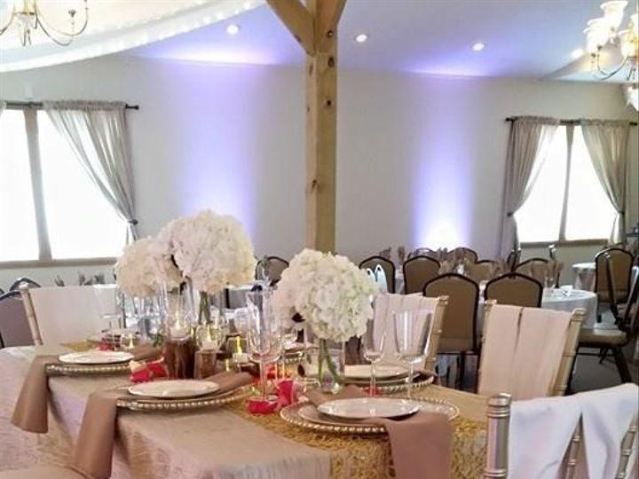 Tmx 1463429009427 124179416857390415549925190243369721629258n Waldo, OH wedding catering