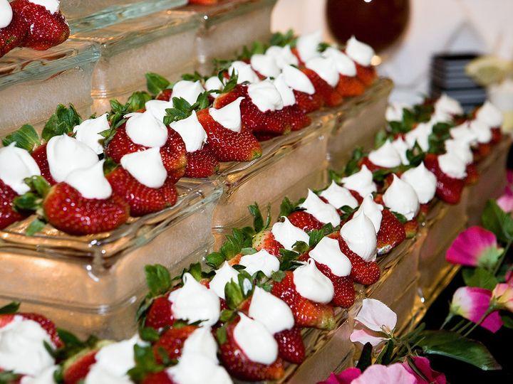 Tmx 1463429457248 300906592d8874293a45d594c25308501384e5 Waldo, OH wedding catering