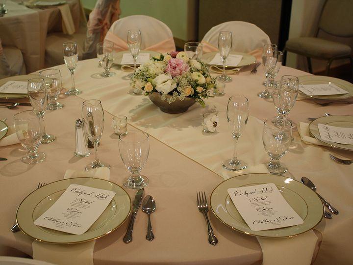 Tmx 1463429464245 3009060a283df16f2a993db995b83a6412c1f3 Waldo, OH wedding catering