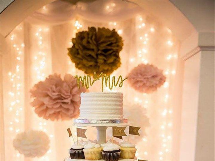 Tmx 1463429470027 300906d56455b372a0413d87dfe832f1dc86e1 Waldo, OH wedding catering