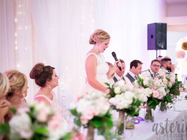 Tmx 1463429474891 300906b48c5bd2111d4d1c90a654a3d57e66ee Waldo, OH wedding catering