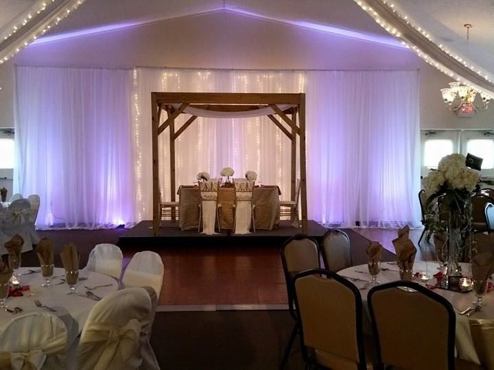 Tmx 1526114855 Ebb1dadbc361ef6b 1463429009474 125529276857389915549973626073048983846779n Waldo, OH wedding catering