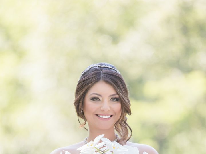 Tmx 1452025770964 Adagion Select 55 Bayville, New York wedding beauty